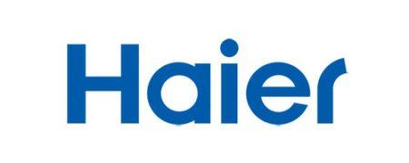 Haier_logo_200h
