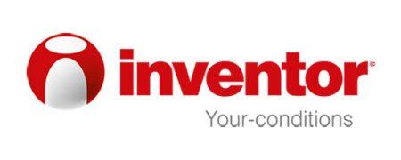 Inventor_logo_200h